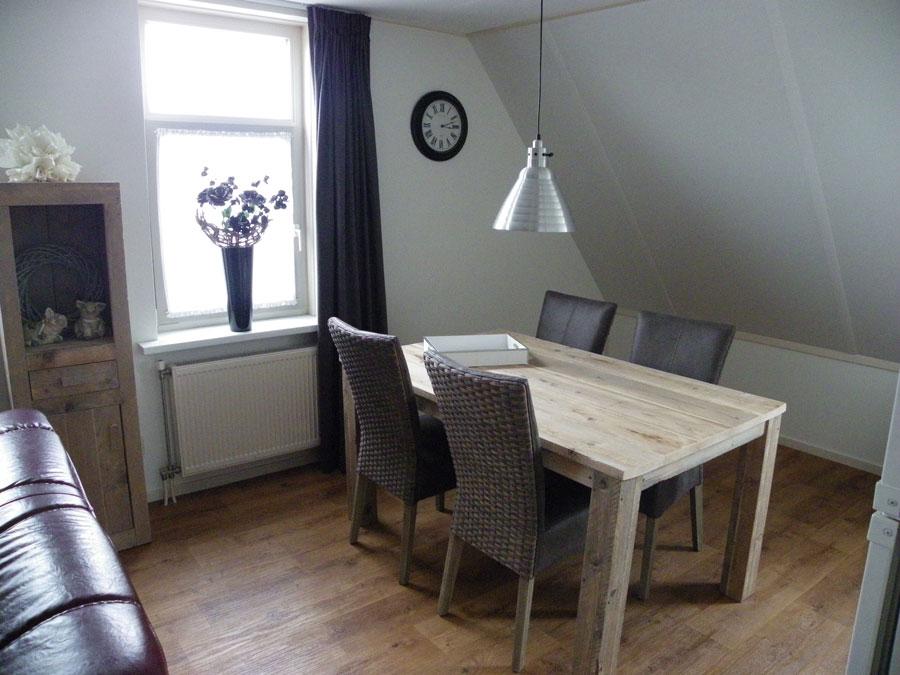 appartement-kroonstuk-2